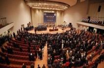 """البرلمان العراقي  يطالب  باستدعاء  السفير البريطاني  لـ""""تدخله"""" بشؤون  البلاد"""