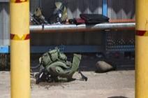 """تقديرات إسرائيلية: منفذ عملية """"أرئيل"""" مُدرب عسكريا وعمل وحيدا"""