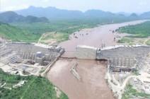 """إثيوبيا تؤكد التزامها بمفاوضات السد """"من أجل مصلحة الجميع"""""""