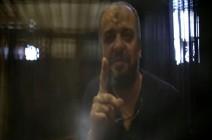 البلتاجي يكتب من السجن عن محاكمة ثورة يناير