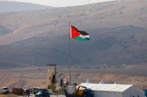 كاتب إسرائيلي: العلاقات مع الأردن تدهورت بشكل غير مسبوق