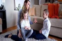 احذر إصابة أطفالك بهذه الاضطرابات النفسية خلال العزل