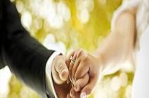 أفكار خاطئة عن العلاقة الزوجية.. إعرفيها قبل فوات الأوان!