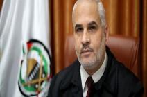 """""""حماس"""": إسرائيل غير جاهزة لصفقة تبادل أسرى جديدة"""