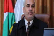 حماس: تصعيد إسرائيل في غزة لعبة مكشوفة