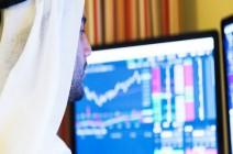 البنوك تقود سوق السعودية للصعود والأسهم المالية تهبط بدبي