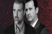 بمنشور جديد.. رامي مخلوف يحرج بشار الأسد أمام أنصاره