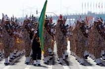 الكشف عن رتب قتلى حرس الحدود الإيراني وتفاصيل الهجوم