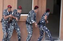 انفجار قنبلة داخل منزل في طرابلس اللبنانية.. وإصابة 5 أشقاء