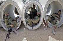 """""""حماس"""" تنفذ عملية اختراق واسعة في صفوف الجيش الإسرائيلي"""