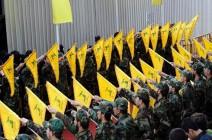 """""""الحشد الشعبي"""" يؤكد مشاركة حزب الله اللبناني بمعركة تلعفر (شاهد)"""