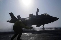 """من """"تل أبيب لبيروت"""".. مسار طائرة عسكرية يثير الجدل في لبنان"""