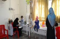 الحملة الأوروبية: وفاة الرضّع بغزة جريمة إسرائيلية