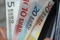 وزير المالية الألماني يؤكد على مصير العملة الأوروبية