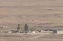 القوات العراقية تتقدم بتلعفر والتحالف ينتشر شرقها