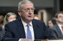 وزير الدفاع الأمريكي: الحرب مع كوريا الشمالية كارثة