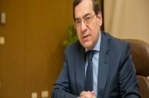 مصر تتوقف عن استيراد الغاز وتعلن عن تصديره بداية عام 2019