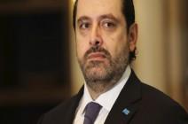 """تغريدة مثيرة للحريري عن سياسيي بلده """"الراكضين"""" خلف الأسد"""