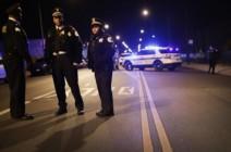 """نيو أورليانز.. عملية الدهس """"ليست إرهابية"""""""