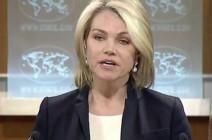"""واشنطن: تحالف محاربة """"الدولة"""" باق في سوريا رغم إعلان الروس نيتهم الانسحاب"""