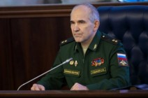 الأركان الروسية: المسلحون في حلب بدأوا في الحصول على مضادات طيران محمولة