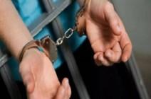 السجن مدى الحياة لبيريطاني اعتدى على 195رجل
