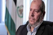"""""""حماس"""" تنفي وجود تفاهمات لتهدئة طويلة الأمد مع إسرائيل"""