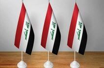 العراق يشارك في اجتماع عسكري ثلاثي بدمشق