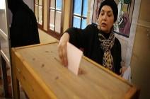 مصر.. بدء الصمت الانتخابي للمتنافسين في انتخابات مجلس الشيوخ