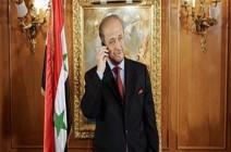 هل تنسى حماة؟.. رفعت الأسد يلوح بالعودة إلى السياسة