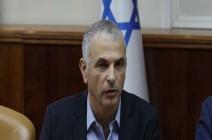 """إسرائيل تشطب العراق من قائمة """"الدول الأعداء"""""""