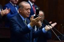 قضية خاشقجي.. أردوغان يطرح أسئلة ولا يجيب