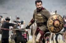 """عشاق الدراما التركية يترقبون الحلقة الاولى من مسلسل """"محمد الفاتح"""""""