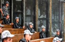 مصر.. إحالة أوراق 6 من أنصار تنظيم الإخوان للمفتي