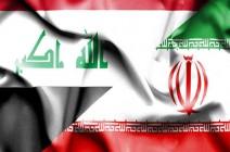 مسؤولان: العراق يسعى لمبادلة أغذية بالغاز الإيراني