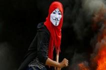 حقوق الإنسان العراقية تطالب بوضع حد لمسلسل اختطاف الناشطين
