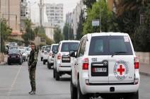 رغم معارضة روسيا.. تمديد العمل بآلية مساعدات سوريا