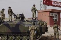 الجيش التركي: مقتل 13 مقاتلاً كردياً بغارات شمال العراق
