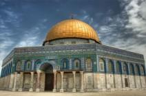 """بناء على طلب الاردن ..اجتماع عربي """"غير اعتيادي"""" بشأن القدس"""