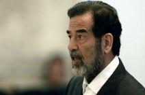 """الموافقة على تعديل قانون مصادرة أموال قادة """"نظام صدام"""""""