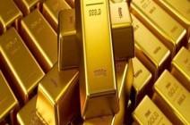 الذهب مستقر مع انحسار التفاؤل إزاء التجارة والبلاديوم عند مستوى قياسي
