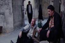 """شقيق نجم """"باب الحارة"""" يتعرض للخطف في سوريا... وماهر الأسد يتدخّل!"""