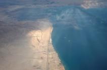 السيسي يصدر قرارا جمهوريا يسمح بالتنقيب عن البترول في خليج السويس