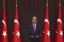 روسيا وإيران ترغبان في أن تجري تركيا مفاوضات مباشرة مع النظام السوري