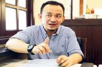وزير التربية الماليزي الجديد خريج الأردن