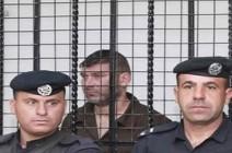الأسرى الأردنيون يطالبون بمبادلتهم بالمتسلل الإسرائيلي