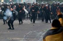 """""""وول ستريت جورنال"""": هذه حقيقة ثورة 25 يناير وما جرى فيها بالضبط"""