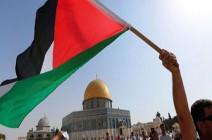 سوريا: سنواصل الدفاع عن القضية الفلسطينية
