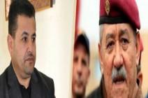تعيين عبد الغني الأسدي رئيسا لجهاز الأمن الوطني العراقي