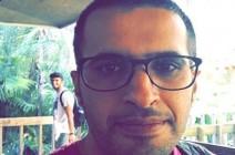وفاة شاب وهو يستعد للعودة للوطن بعد 11 سنة ابتعاث